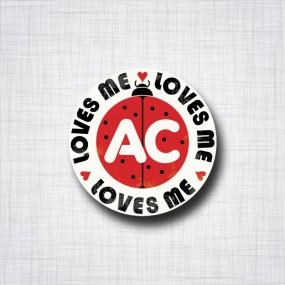 AC Loves Me