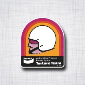 Bendix Torture Team