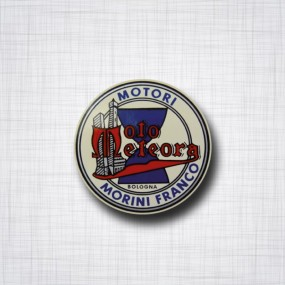 Motori Morini