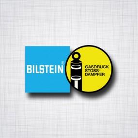 Bilstein Amortisseurs