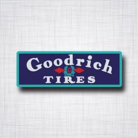 Goodrich Tires