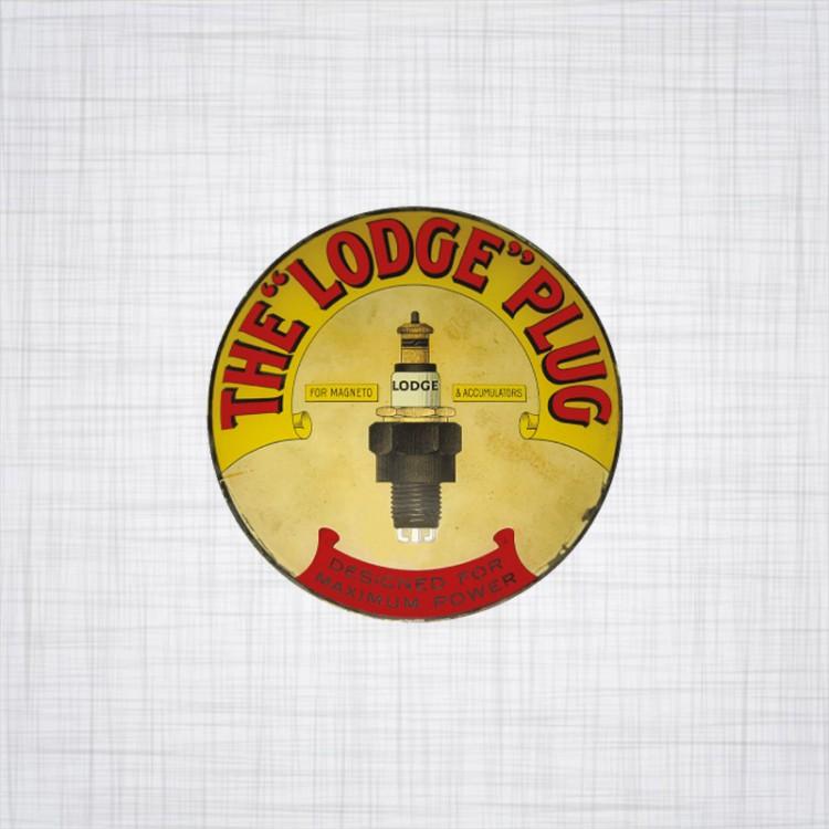 The LODGE Plug