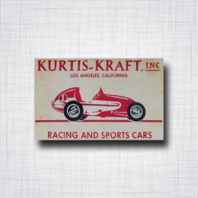 Kurtis-Kraft