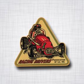 Racing Drivers' Association