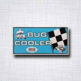 Bug Cooler