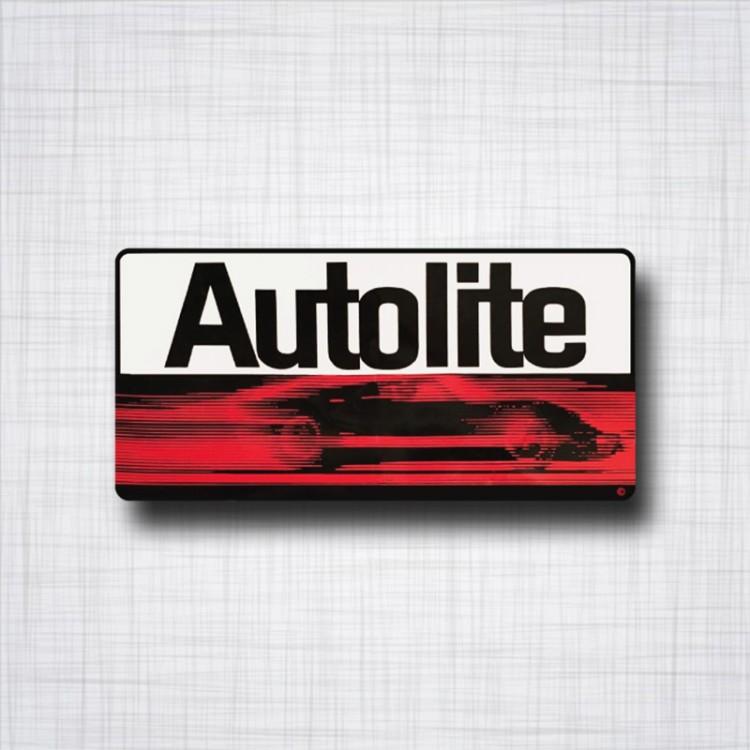 Autolite