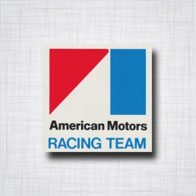 American Motors Racing Team