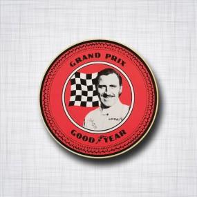 GoodYear Grand Prix