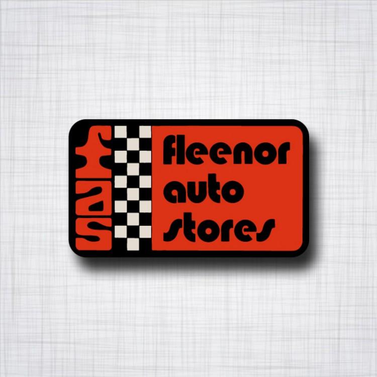 FASv Fleenor Auto Stores