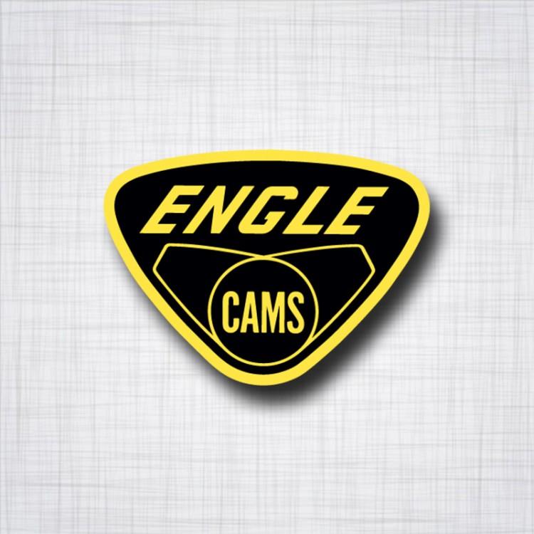 Engle Cams
