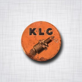KLG Bougie