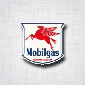 Mobilgas