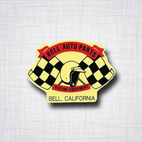 BELL Auto Parts