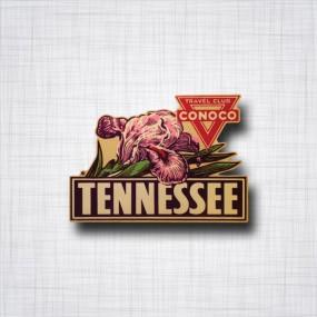 Tennessee Conoco