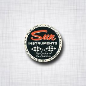 SUN Instruments