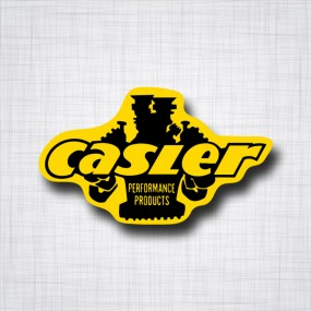 Casler Performance Products