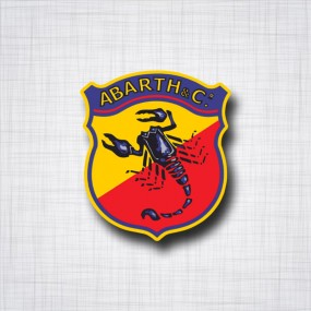 Abarth & Co