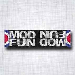 Mod Fun