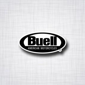 Buel American Motorcycles