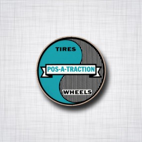 POS-A-TRACTION