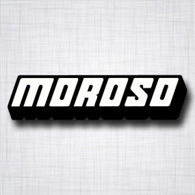 MOROSO Performance