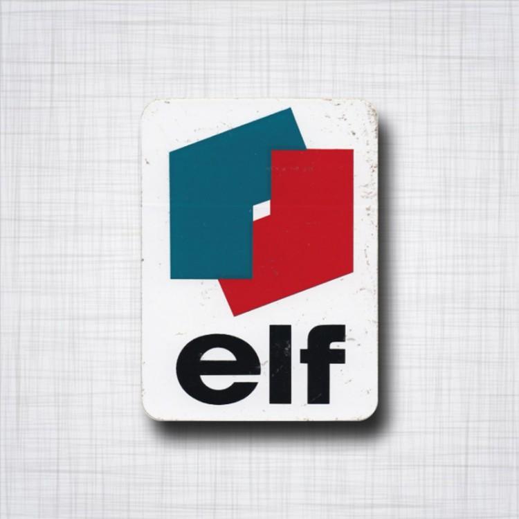 ELF Vintage