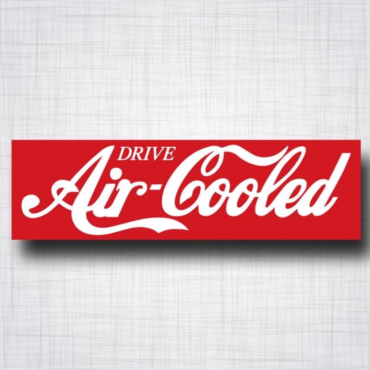 Drive Air Cooled