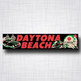 Daytona Beach Florida