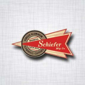 Scheifer