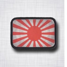 Drapeau Japonnais Impérial