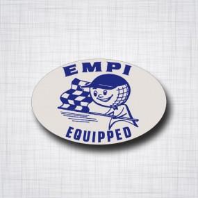 EMPI Equipped