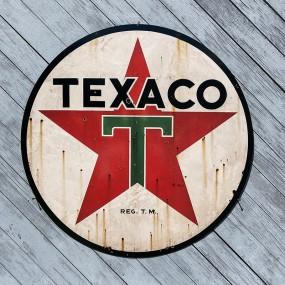 Texaco 1930