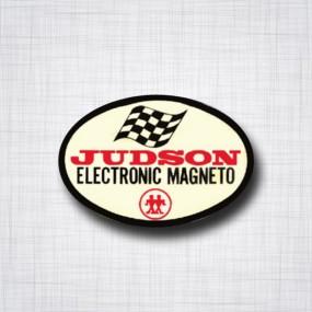 Judson Electronic Magneto