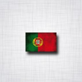 drapeau Portugal PM