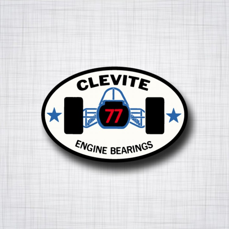 Clevite Engine Bearings