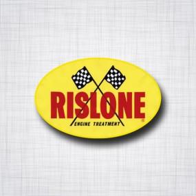 RISLONE Engine Treatment