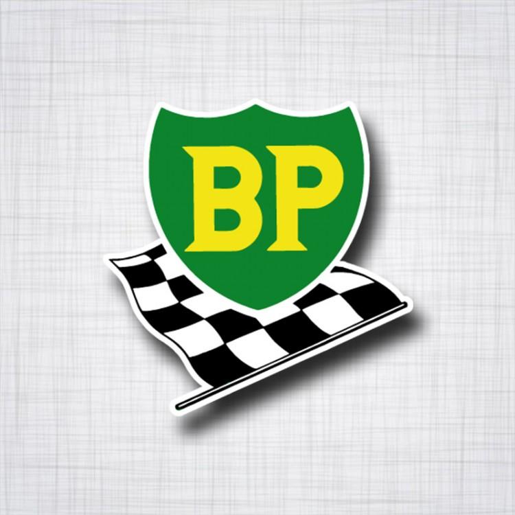 BP Damier