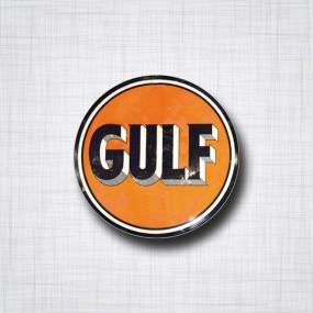 GULF 1950