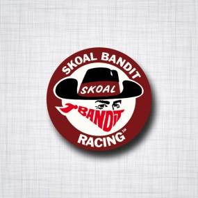 Skoal Bandit Racing
