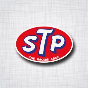 STP The Racers Edge