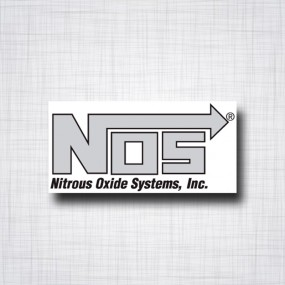 Nitrous Oxide Systems