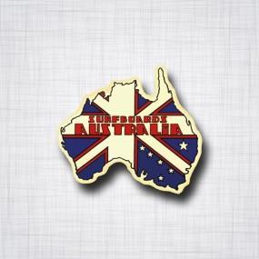 SURFBOARDS AUSTRALIA