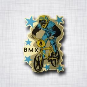 BMX Old School