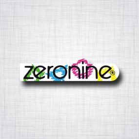 ZERONINE
