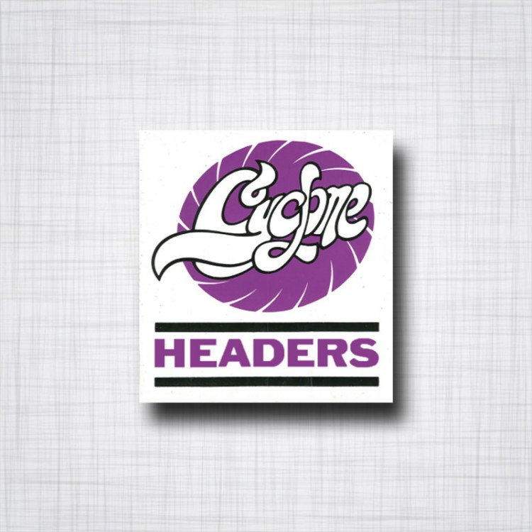 Cyclone Headers