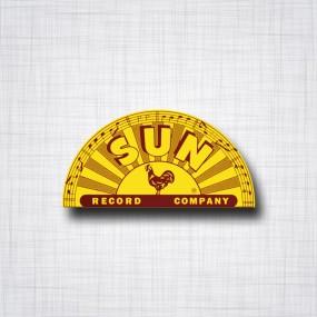 SUN Record
