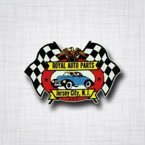 Royal Auto Parts