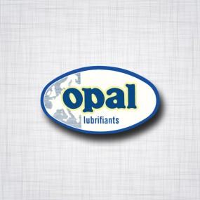 Opal Lubrifiants