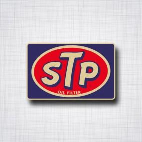 STP Oil Filter