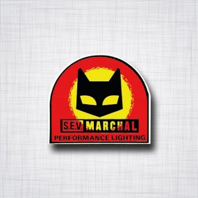 S.E.V. Marchal